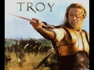 troy 2