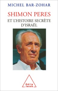 peres-bar-zohar-french