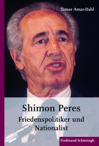 peres-biography