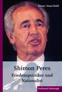 peres-biography
