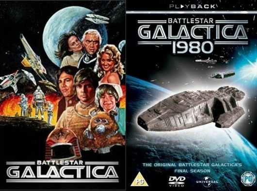 Image result for galactica finds earth book