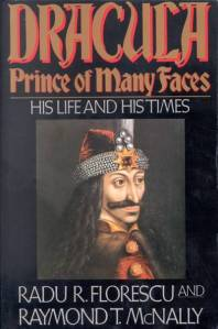 dracula_prince_of_many_faces_his_life_and_his_times_13