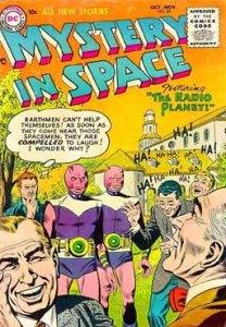 mysteryspace28