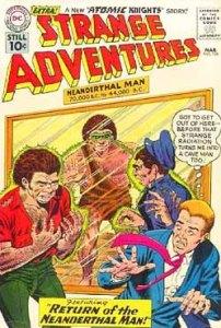 strangeadventures126