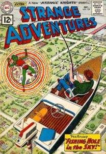 strangeadventures135