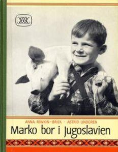 marko from yoguslavia