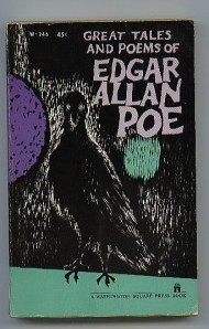 [edgarallanpoe.jpg]