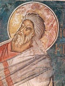 [Prophet+Ezekiel+4.jpg]