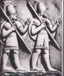 [Hittites.jpg]