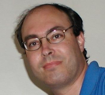 "Image result for ד""ר אמנון סטופ"