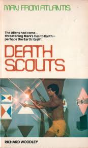death scouts