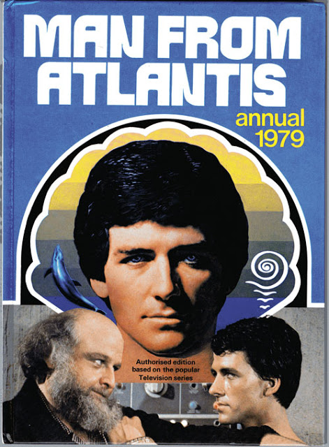 man fro atlants annual schubert