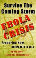 ebola book 1