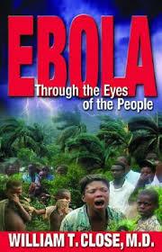 ebola book2