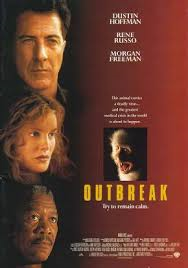 ebola outbreak 1
