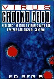 ebola regis 2