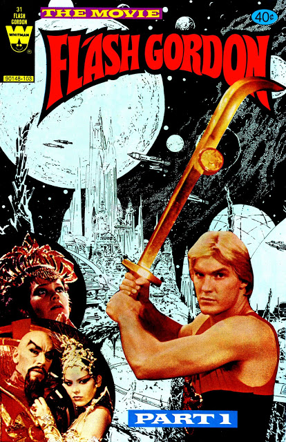 flash_gordon_-_the movie_001_000