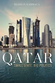 qatar book1