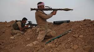kurds at kubani 1