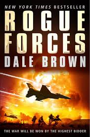 Image result for dale brown kurds