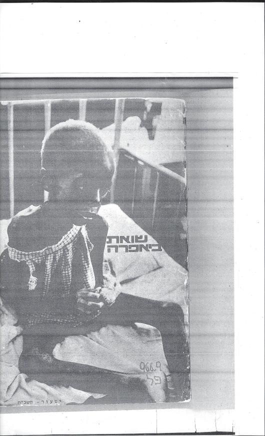 biafra book 2