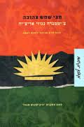 nigeria biafra novel