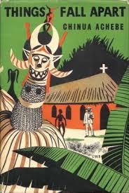 nigeria novel 1