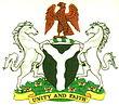 nigeria synbol