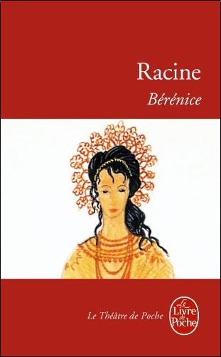 berenic 1
