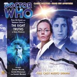 doctor wjo 2015 TheEightTruths