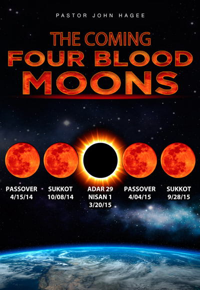 four blood mon 3