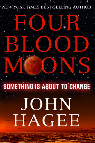 four blood moon 1