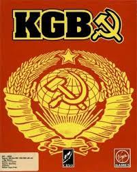 k g b 2