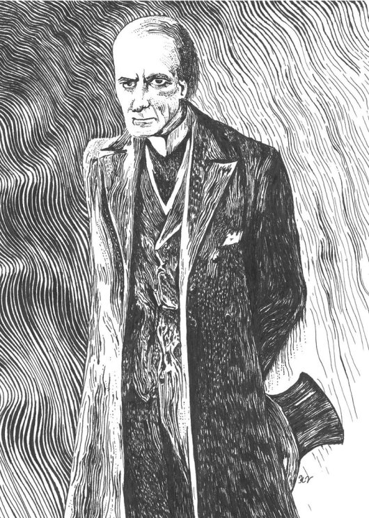 professor_moriarty_by_ladykylin-d4u1923