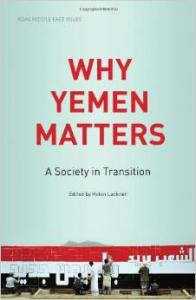 way yemen matters