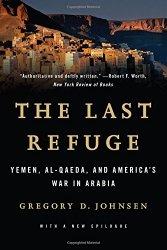 yemen the last refuge