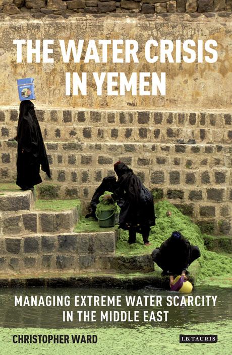yemen water
