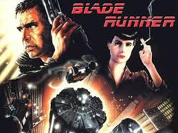 blade runner 0