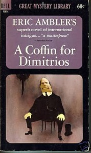 A Coffin for Dimitrios.4