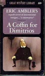 A Coffin for Dimitrios.4