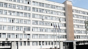 bulgarian agency for national security2