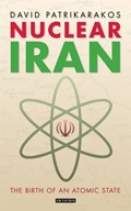 iran atomic book 3