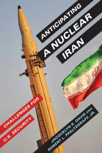 IRAN ATOMIC BOOK 4