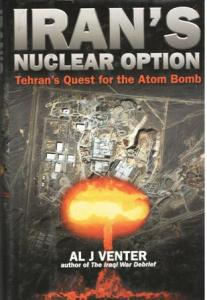IRAN ATOMIC BOOK 5