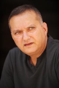 iran uri ezerf