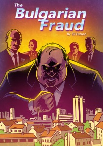 bulgarian fraud fat man cover no words