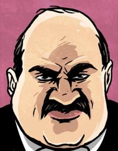 vladic fat man