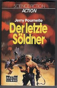 jerry-pournelle-merchamary-in-german