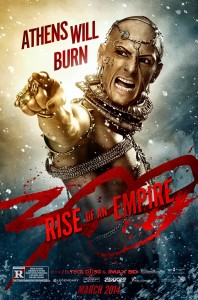 300-rise-of-a-empire