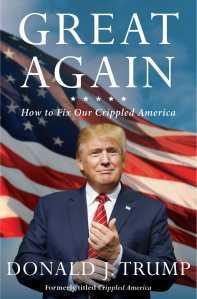 trump-great-again-9781501138003_hr